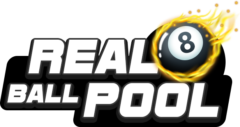Real 8 Ball Pool Blog