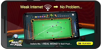 Real 8 Ball Pool| Real Money 8 Ball Pool| Download 8 Ball Pool